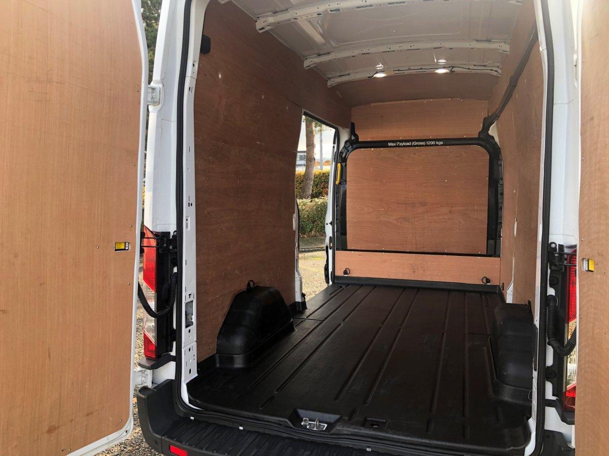 Auto floor jack rental 12